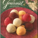 The Best Of Gourmet 1991 Edition Cookbook First Edition 0679400680