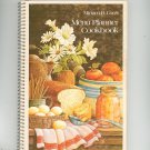 Miriam B. Loo's Menu Planner Cookbook