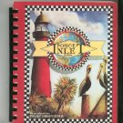 A Creative Cooking Journey Around The World Cookbook Regional Florida Ponce