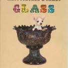 Art Colored & Cameo Glass 600 Examples Natural Color Harry Whitlow Vintage