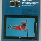 A Short Course In Minolta Photography By Barbara London 0930764021