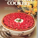 Richard Deacon's Microwave Cookery Cookbook 0912656735