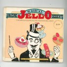 Amazing Magical Jello Desserts Cookbook 0671246496199
