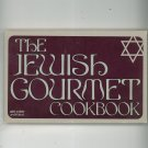 The Jewish Gourmet Cookbook By Pauline Frankel Nitty Gritty 091195418x