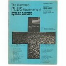 The Illustrated Plus Movements Of Square Dancing Handbook Series