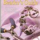 The Passionate Beader's Guide 1601406193