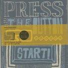 Moleskine Set Of 2 Squared Journals Cover Art By Moleskine Community 9788862936354