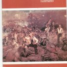 Civil War Times Magazine Illustrated November 1976 Back Issue