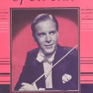 If It's True Vintage Sheet Music American Academy Of Music