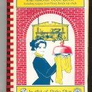 The Polio Plus International Cookbook Rotary Cookbook