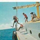 Boys Life Vintage Back Issue November 1969