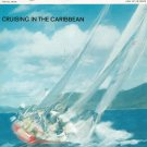Boys Life Vintage Back Issue June 1971 Cruising In The Caribbean