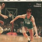 Boy's Life Magazine Vintage Back Issue January 1973 Dave Cowens