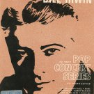 The Magic Sounds Of Bill Irwin Volume 2 Music Book Pop Concert Series
