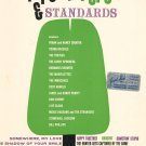 Tops In Pops & Standards All Organ Music Book Robbins Music Corporation