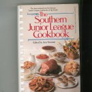The Southern Junior League Cookbook 0345295188
