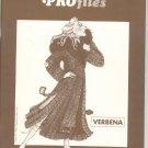 Cartoonist Profiles Number 50 June 1981 Verbena