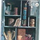 Palette Talk Number 23 Vintage Artist Grumbacher