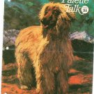 Palette Talk Number 31 Vintage Grumbacher