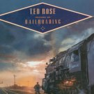 Ted Rose Images Of Railroading 2000 Wall Calendar Never Opened