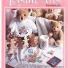 Leisure Arts The Magazine June 1992
