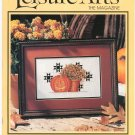 Leisure Arts The Magazine October 1994