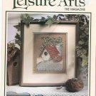 Leisure Arts The Magazine June 1994