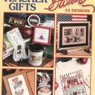 Teacher Gifts Galore 32 Designs Leisure Arts Leaflet 3018