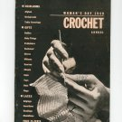 Woman's Day 1949 Crochet Annual