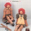 I'm Paintin Pine Volume 3 by Carol Ropp Painting