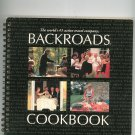 Backroads Cookbook Inns & Restaurants Travel Company