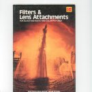 Filters & Lens  Attachments by Kodak AB-1 0879852542