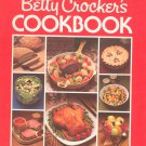 Betty Crocker's Cookbook Hard Cover New & Revised Golden Press 0307098230