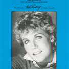 Could I Have This Dance Sheet Music by Anne Murray Hal Leonard Publishing