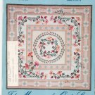 Quilter's Newsletter Magazine April 1985 Issue 171