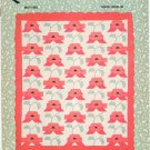 Quilter's Newsletter Magazine May 1983 Issue 152