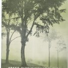 Tree Guide by Rochester Gas & Electric Selection Care Enjoyment