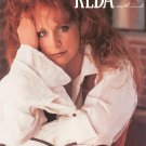Read My Mind by Reba Music Book 079353643x