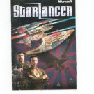 Starlancer Users Manual Microsoft Not PDF