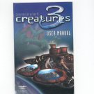 Creatures 3  Users Manual Mindscape Not PDF