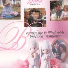 Precious Moments Collection Catalog 1993 Volume XIV