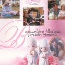 Precious Moments Collection Catalog 1993 Volume XIV