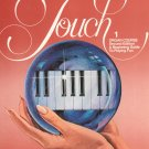 Hammond Touch 1 Organ Course Beginning Guide To Playing Fun