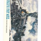 Pacific Fast Mail Model Train Catalog 15th Edition