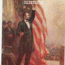 Civil War Times Illustrated February 1968 Vintage