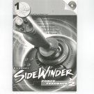Side Winder Force Feedback 2 Manual Not PDF Microsoft