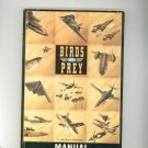 Birds Of Prey Operations Manual Not PDF Electronic Arts