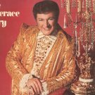 The Liberace Story Souvenir Book