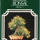 International Bonsai 1986 Number 1
