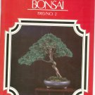 International Bonsai 1985 Number 2